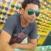 Rana, 30, г.Дакка