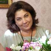 Таня 51 Тольятти