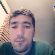 нурик, 30, г.Чугуевка