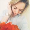 Anastasiya, 25, Stroitel