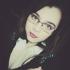 Daria, 25, Belozersk