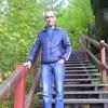 Sergey, 40, Korosten