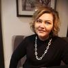 Вера, 42, г.Новосибирск