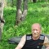 Albert, 27, Segezha
