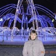 Оля, 35, г.Бежецк