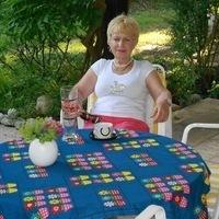 Лидия, 75 лет, Рак, Ростов-на-Дону