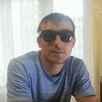 Рустам, 43 года, Стрелец, Казань