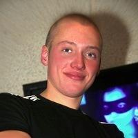 Саша, 35 лет, Дева, Витебск