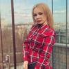 Ангеліна, 19, г.Одесса