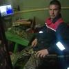 Валера, 28, г.Барнаул