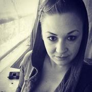 Юлия, 30, г.Гусиноозерск