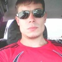 Данил, 51 год, Козерог, Яшкино