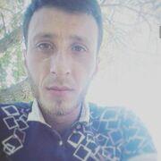 эмир, 26, г.Зимовники