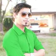 jadan, 30, г.Карачи