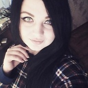 Ника, 25, г.Менделеевск