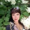 Жанна, 43, г.Вена