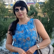Lidia 49 Киев