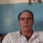 Николай, 43, г.Петропавловка