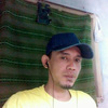 iwan, 40, г.Джакарта