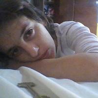 Лайла, 33 года, Лев, Волгодонск