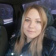 Юлия 33 Сергиев Посад