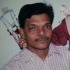 Ramesh Makutam, 38, г.Гунтакал