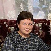 Светлана, 34, г.Бобров
