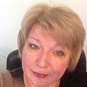 Ирина, 56, г.Троицк