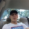 Егор, 31, г.Набережные Челны