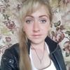 Катюша Каталева, 30, г.Томск