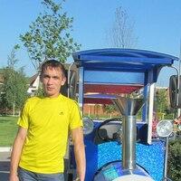 Александр, 38 лет, Стрелец, Ульяновск