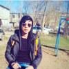 Báur, 19, г.Волжский (Волгоградская обл.)