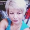 Марина, 45, г.Тараз (Джамбул)