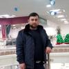 Grigoriy, 40, Gelendzhik