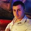 Armen, 41, г.Валенсия