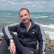 Михаил 39 лет (Козерог) хочет познакомиться в Армавире