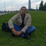 Александр, 39, г.Белоярский (Тюменская обл.)