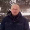 Сергей, 47, г.Вологда