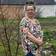 Татьяна Склярова 47 Барановичи