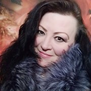Валентина 54 Витебск