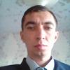Mihail, 36, Otradny