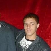 Талисман, 29, г.Таганрог