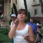 Ирина 48 Волжский (Волгоградская обл.)