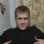 Евгений, 32, г.Екатеринбург
