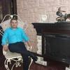 Артур, 35, г.Пятигорск