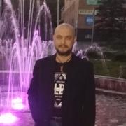 Виталий, 37, г.Калуга