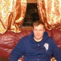 дмитрий, 43 года, Скорпион, Санкт-Петербург