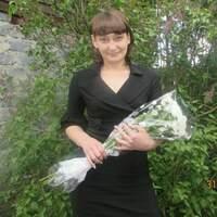 Юлия Николаевна, 32 года, Близнецы, Томск