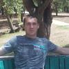 Серёга, 32, г.Энергодар