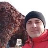 Артур, 31, г.Алушта